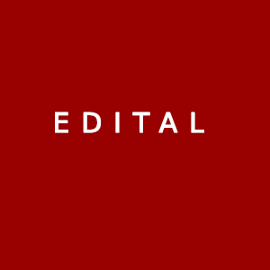 EDITAL DE AUDIÊNCIA PÚBLICA – SAÚDE