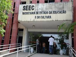 SECRETARIA DA EDUCAÇÃO APROVA CALENDÁRIO ESCOLAR E INFORMA INÍCIO DO ANO LETIVO EM 2018 NO RN