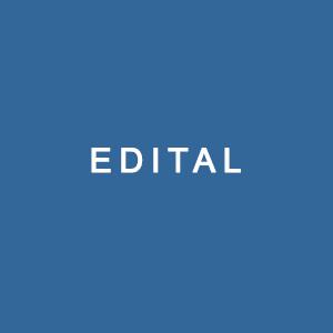 EDITAL DE CONVOCAÇÃO I CONFERÊNCIA DE AVALIAÇÃO E MONITORAMENTO DO PME